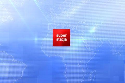 Wizerunek Superstacja TV