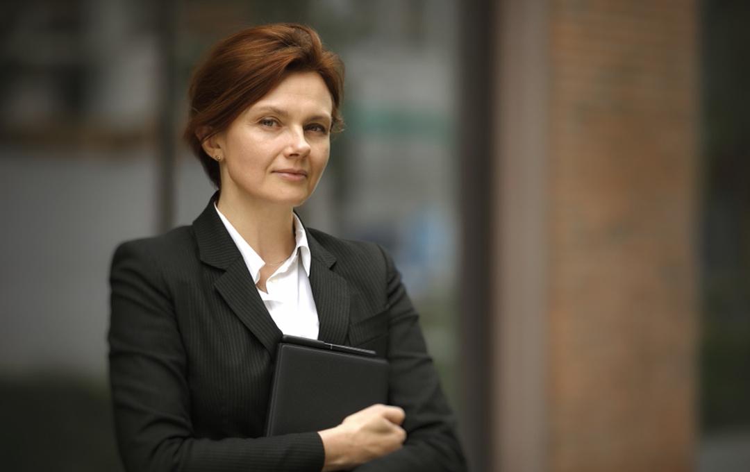 Renata-Sadaj