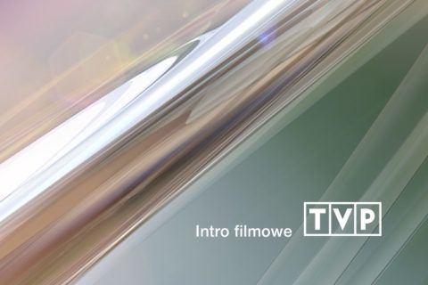 Intro filmowe TVP
