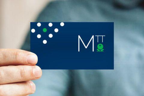Rebranding MTT Polska